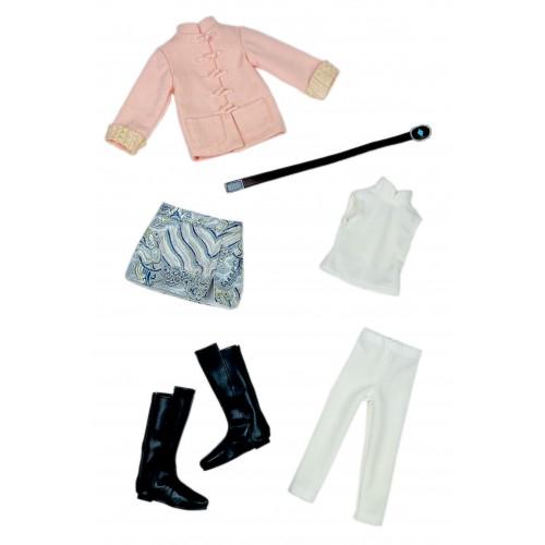 Fashion Fanatic - Outfit