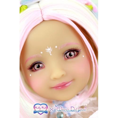 Freya - Flower Fairy (Limited Edition)