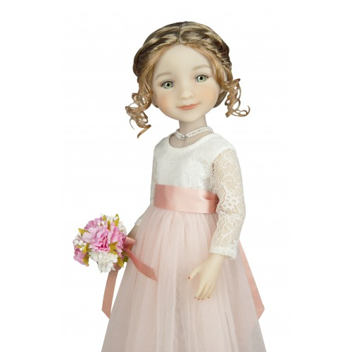 Anaelle (Limited Edition)